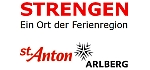 logo strengen am arlberg