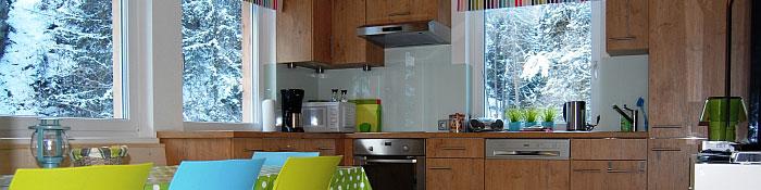 ferienwohnung am arlberg f r 8 bis 10 personen alpen chalet arlberg g nstiger familienurlaub. Black Bedroom Furniture Sets. Home Design Ideas